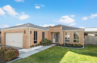 Picture of 9 Bouverie Place, Skye VIC 3977