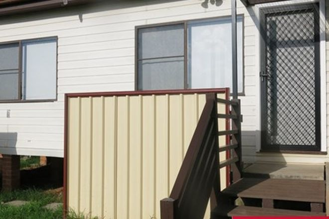 Picture of 20a Sutherland Street,, CANLEY HEIGHTS NSW 2166