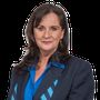 Heather Eldridge