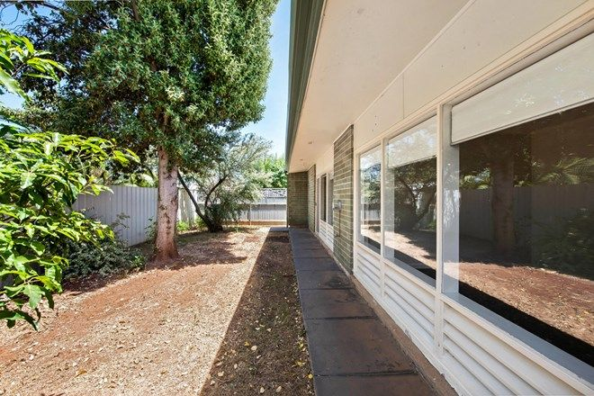 Picture of 2/95 Nelson Road, VALLEY VIEW SA 5093