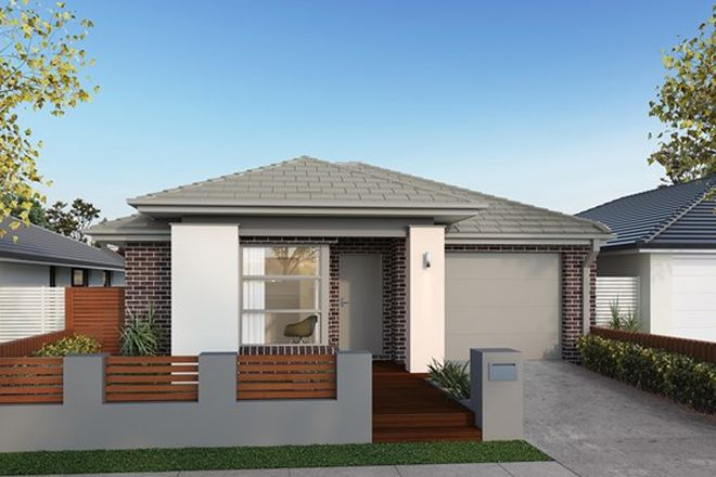 Picture of Lot 7005 Drover Street, ORAN PARK NSW 2570