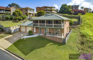 Picture of 16 Creek Street, Nambucca Heads NSW 2448