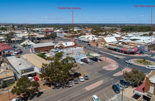 Picture of 7 Boulder Road, Kalgoorlie WA 6430