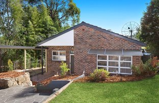 Picture of 58a Holford Cr, Gordon NSW 2072