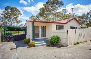 Picture of 2/94 Chandler Road, Noble Park VIC 3174