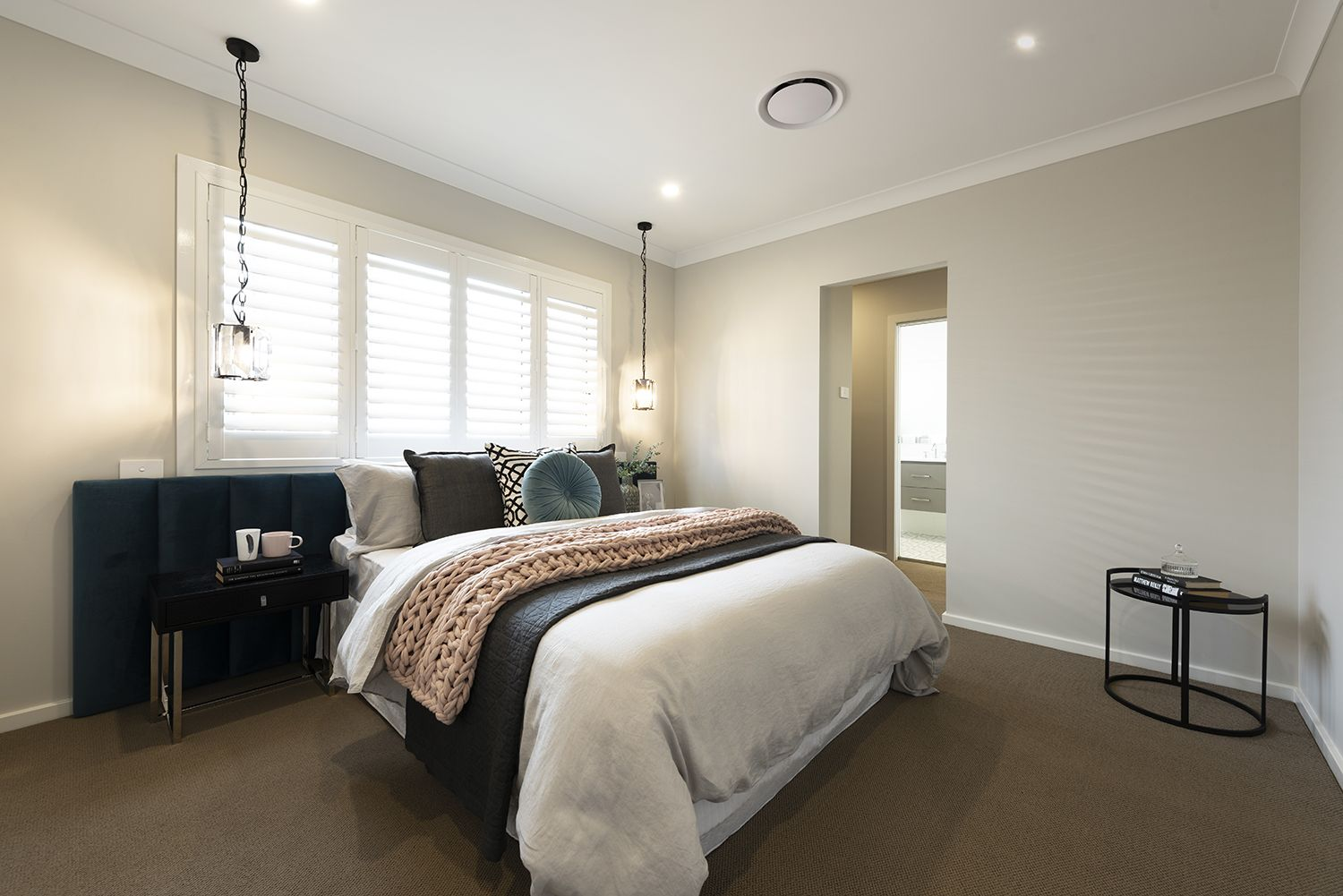 Lot 5274 Proposed Road, Marsden Park NSW 2765, Image 1