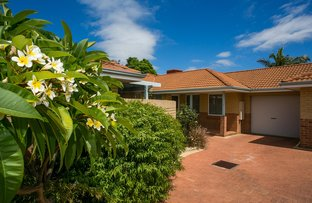 Picture of 5/4-6 Norn Close, South Guildford WA 6055