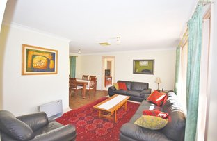 Picture of 20 Homestead Drive, Dubbo NSW 2830