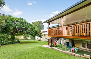Picture of 14 Withers Street, Everton Park QLD 4053