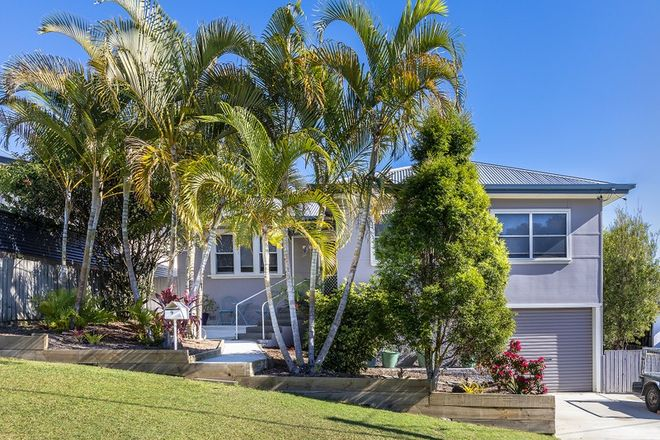 Picture of 9 Jamison Street, MACLEAN NSW 2463