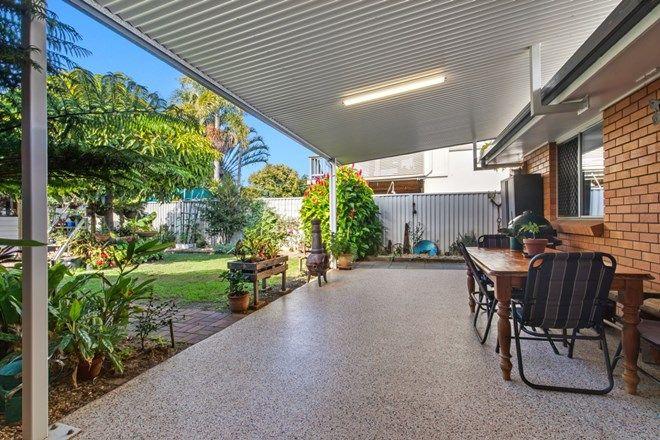 Picture of 17 Nindoah Street, WURTULLA QLD 4575