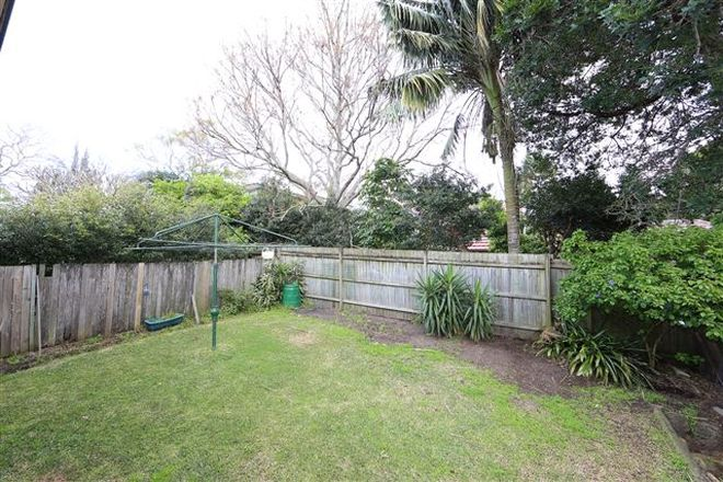 Picture of 1/27 Hope Street, SEAFORTH NSW 2092