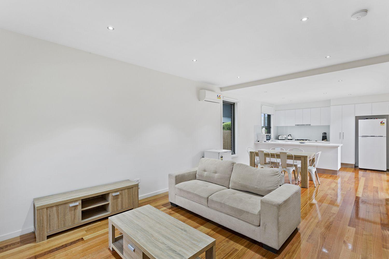 1/145 Melbourne Avenue, Glenroy VIC 3046, Image 1