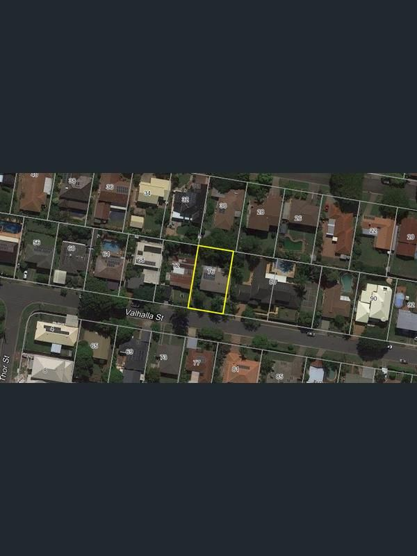 76 Valhalla Street, Sunnybank QLD 4109, Image 0