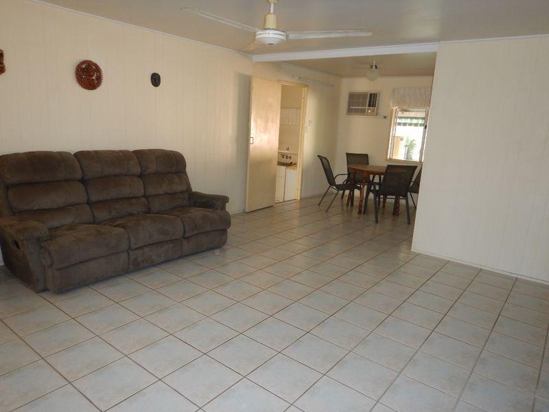 14 Leahy Street, Beaconsfield QLD 4740, Image 2