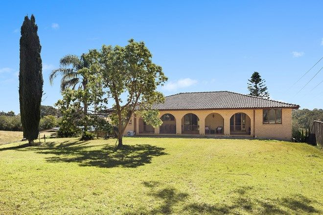 Picture of 875 Old Northern  Road, DURAL NSW 2158