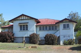 Picture of 44 Dee Street, Mount Morgan QLD 4714