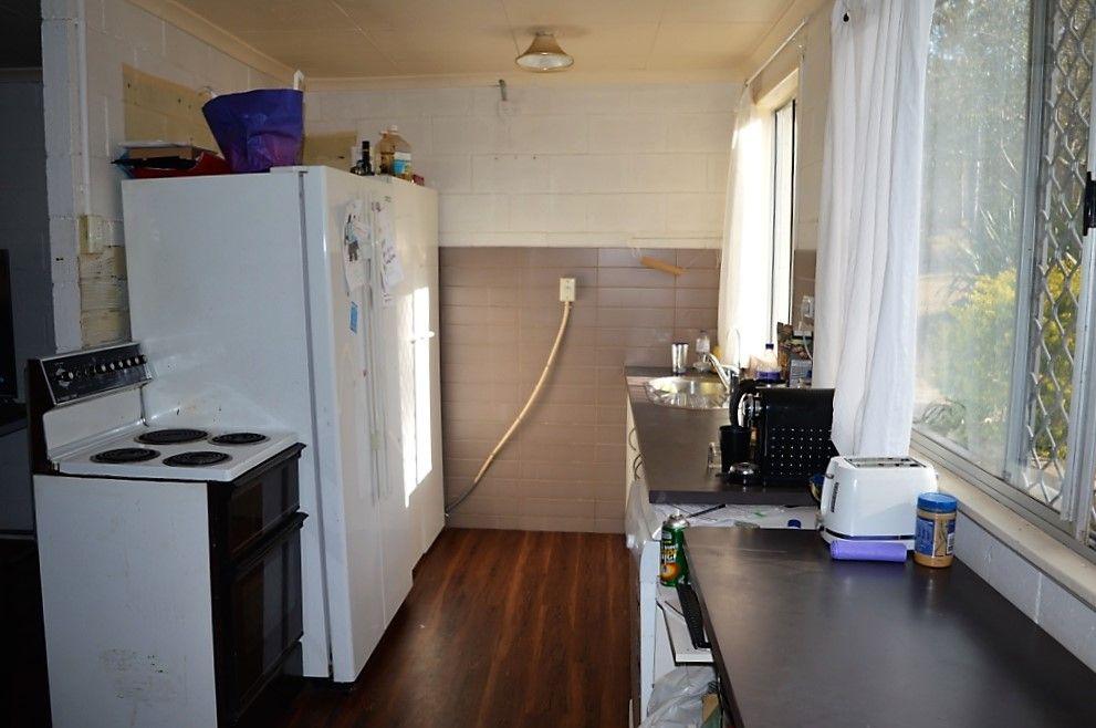 16 Tarantall Road, Forest Hill QLD 4342, Image 1