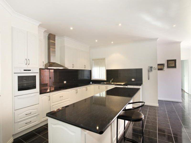 6/B Archer Street, Kangaroo Flat VIC 3555, Image 1