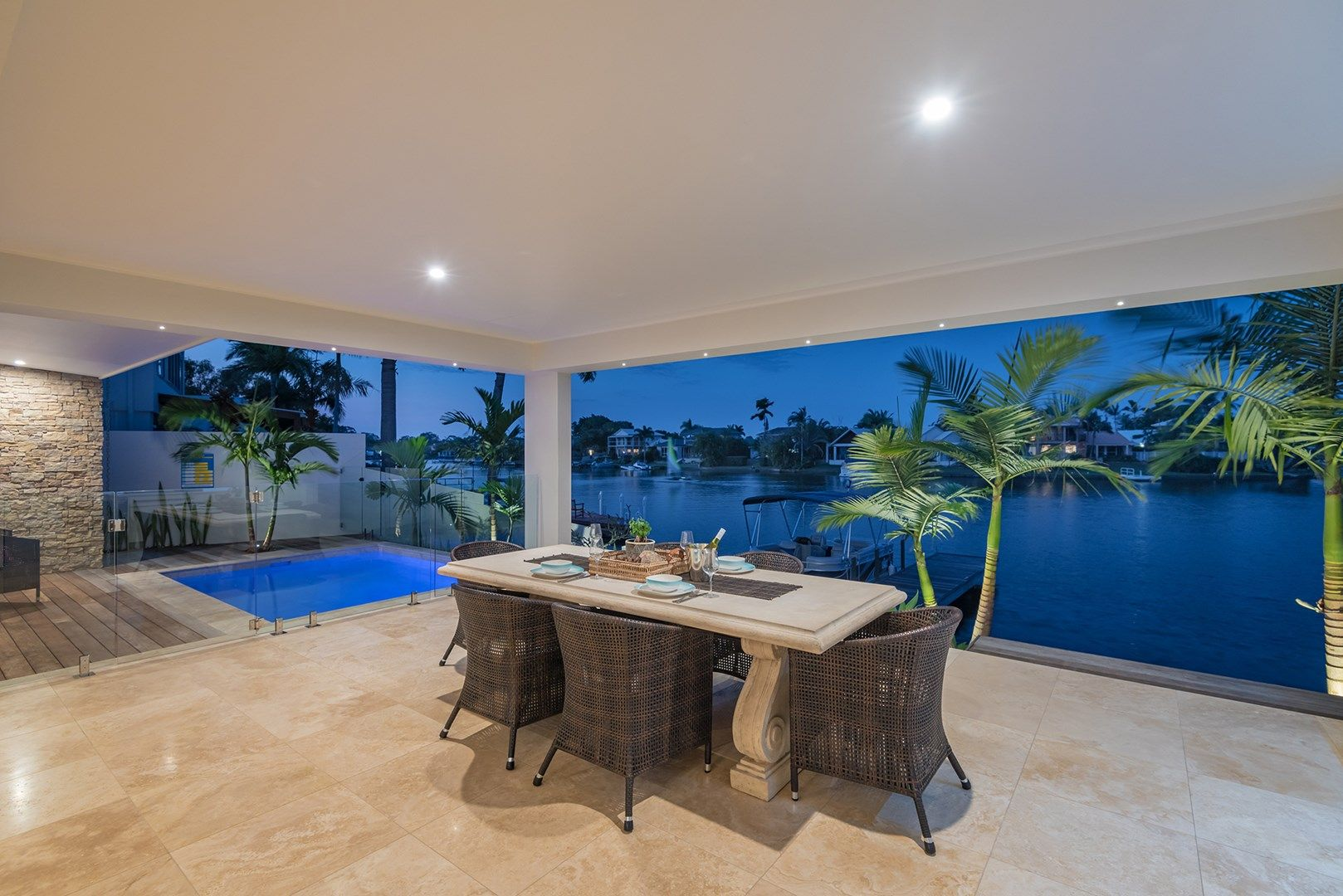 47 Shorehaven Drive, Noosa Waters QLD 4566, Image 1