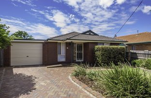 Picture of 11 Kennedia Close, Hoppers Crossing VIC 3029