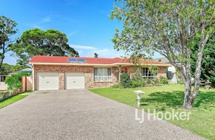 Picture of 14 Kenneth Ave, Sanctuary Point NSW 2540