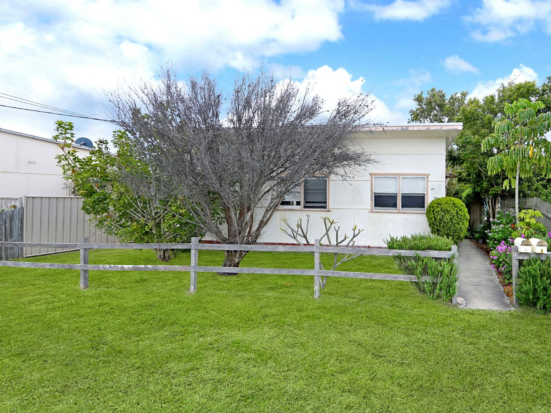 39A Gilbert Street, Long Jetty NSW 2261, Image 1