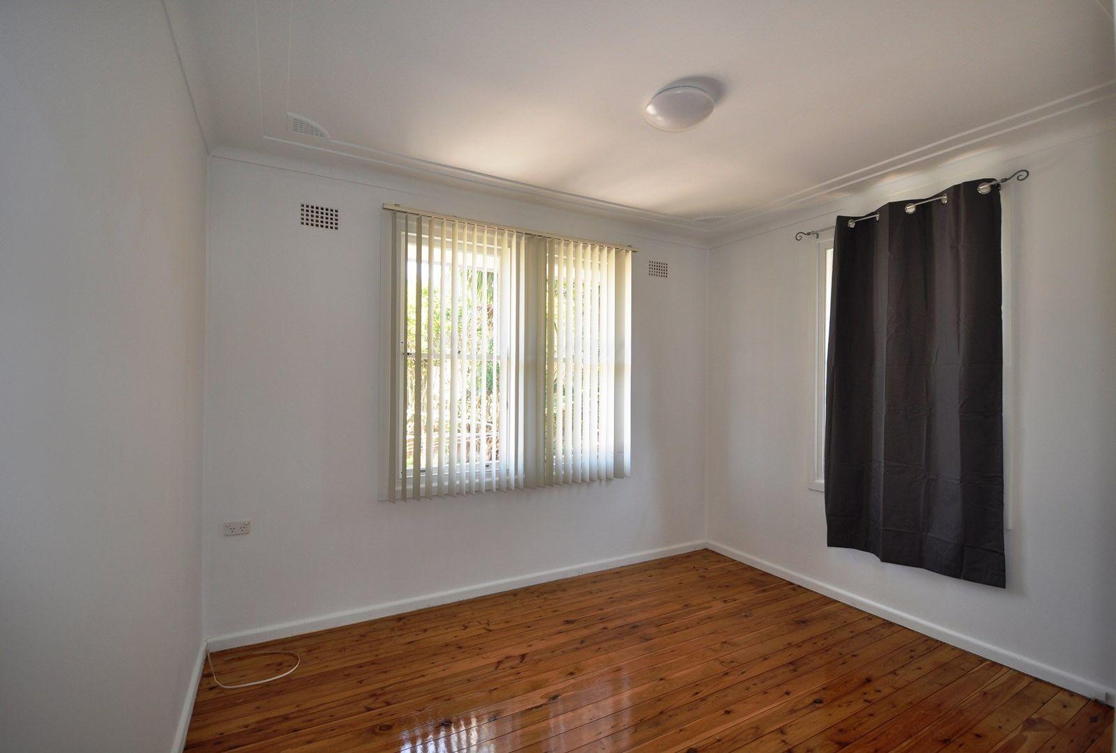 40B Frederick Street, Point Frederick NSW 2250, Image 1