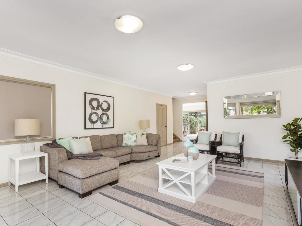 32A Adams Street, Frenchs Forest NSW 2086, Image 0