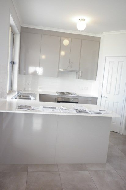 42 Providence Place, Hindmarsh Island SA 5214, Image 1