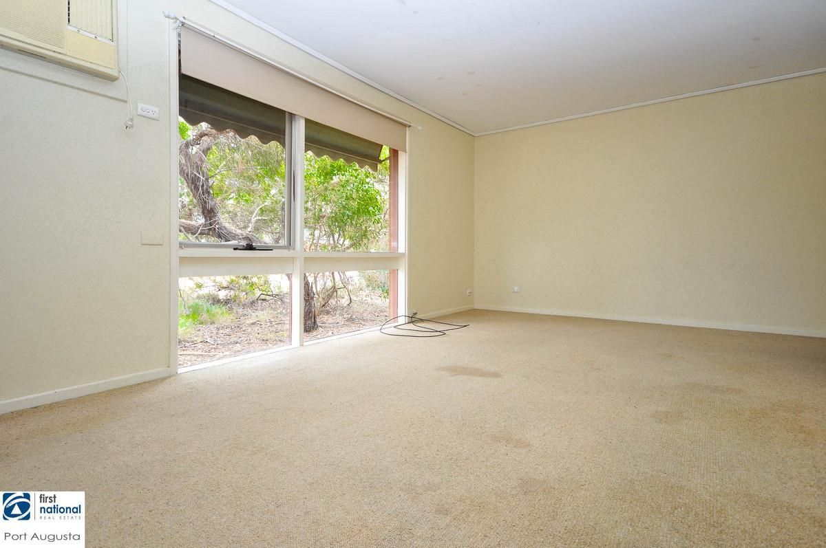 12 Harris Crescent, Port Augusta West SA 5700, Image 2