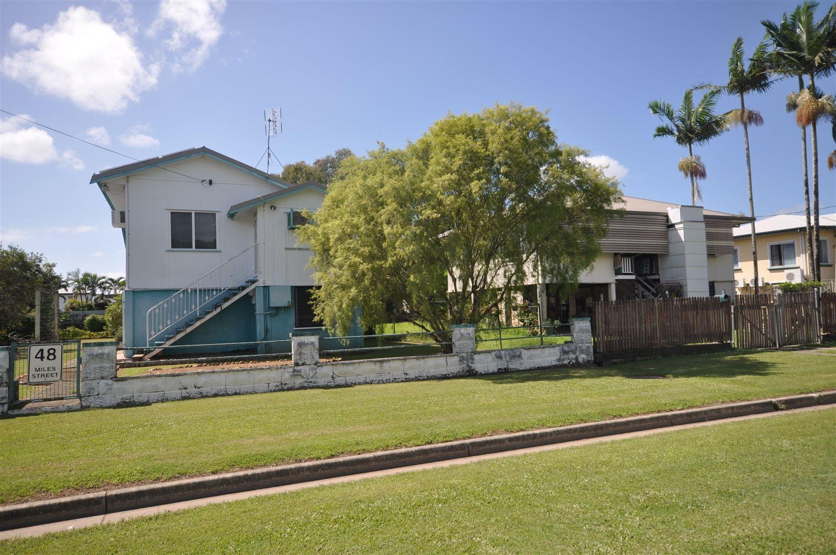 48 Miles Street, Ingham QLD 4850, Image 0