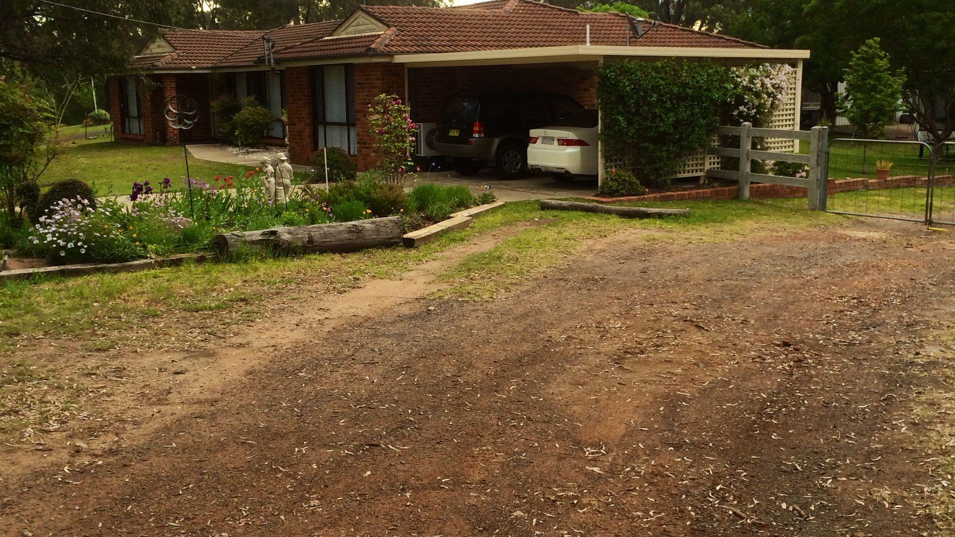 6 St James Road, Vineyard NSW 2765, Image 1
