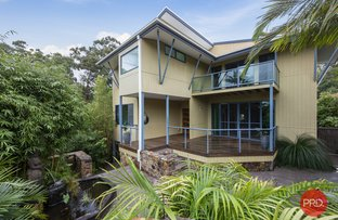 Picture of 8 Sandy Beach Road, Korora NSW 2450