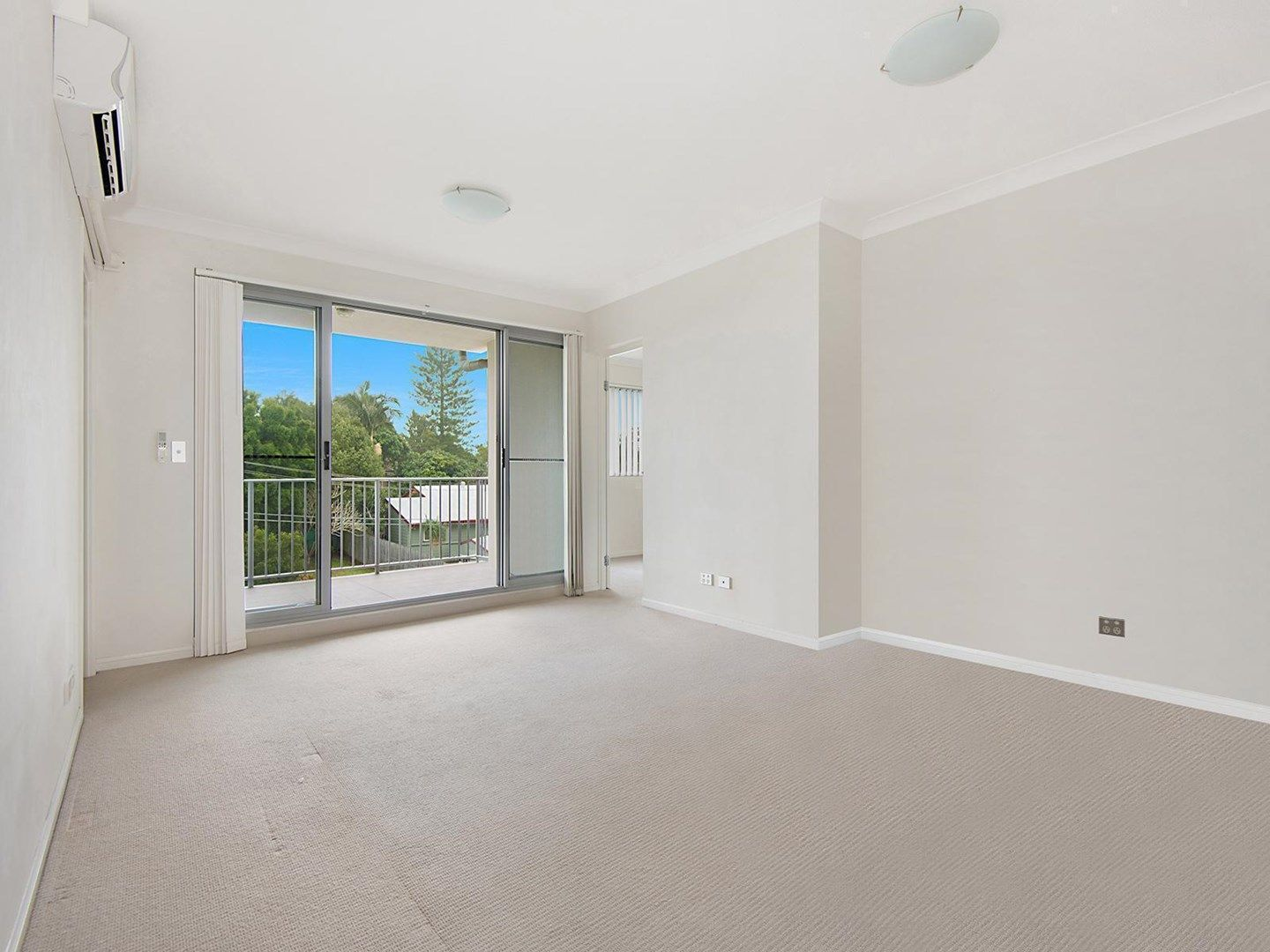 44/29-33 Juers Street, Kingston QLD 4114, Image 0