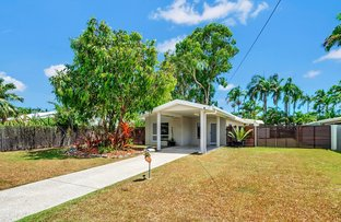 Picture of 8 Limpet Close, Trinity Beach QLD 4879