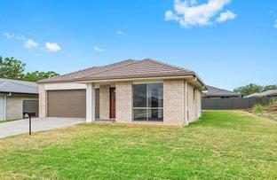 Picture of 5 Tarragon Road, Yippin Creek NSW 2446