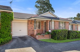 Picture of 2/35-37 Stapleton Street, Wentworthville NSW 2145