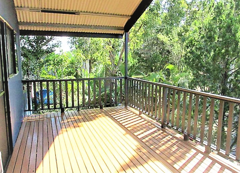 24 Barramundi Street, Macleay Island QLD 4184, Image 1