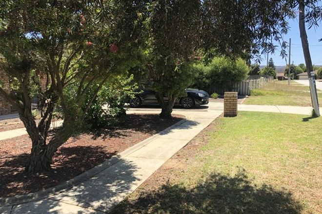 Picture of 7 Wilcannia Way, ARMADALE WA 6112