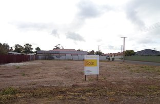 Picture of 3 Elizabeth Street, Two Wells SA 5501