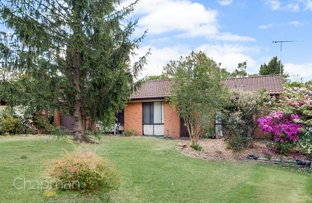 7 George Evans Close, Wentworth Falls NSW 2782