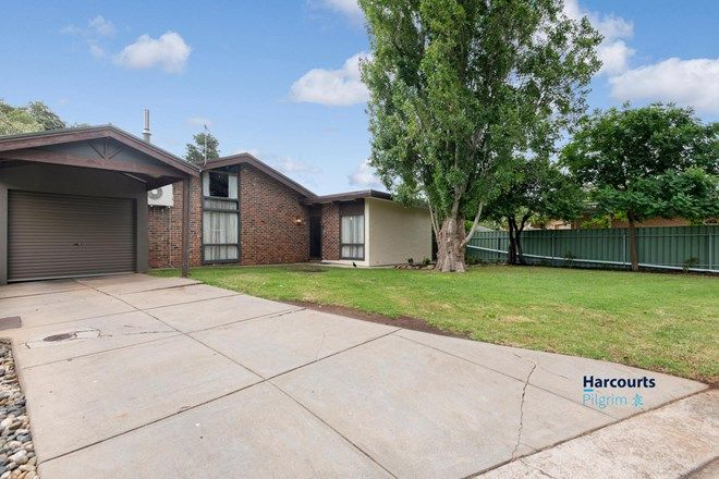 Picture of 7 Collyer Court, LINDEN PARK SA 5065