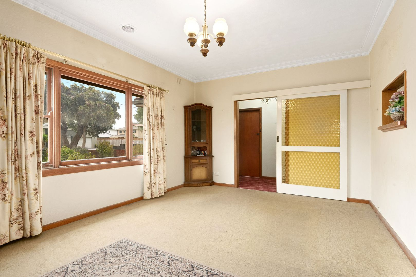22 Breeze Street, Bonbeach VIC 3196, Image 2