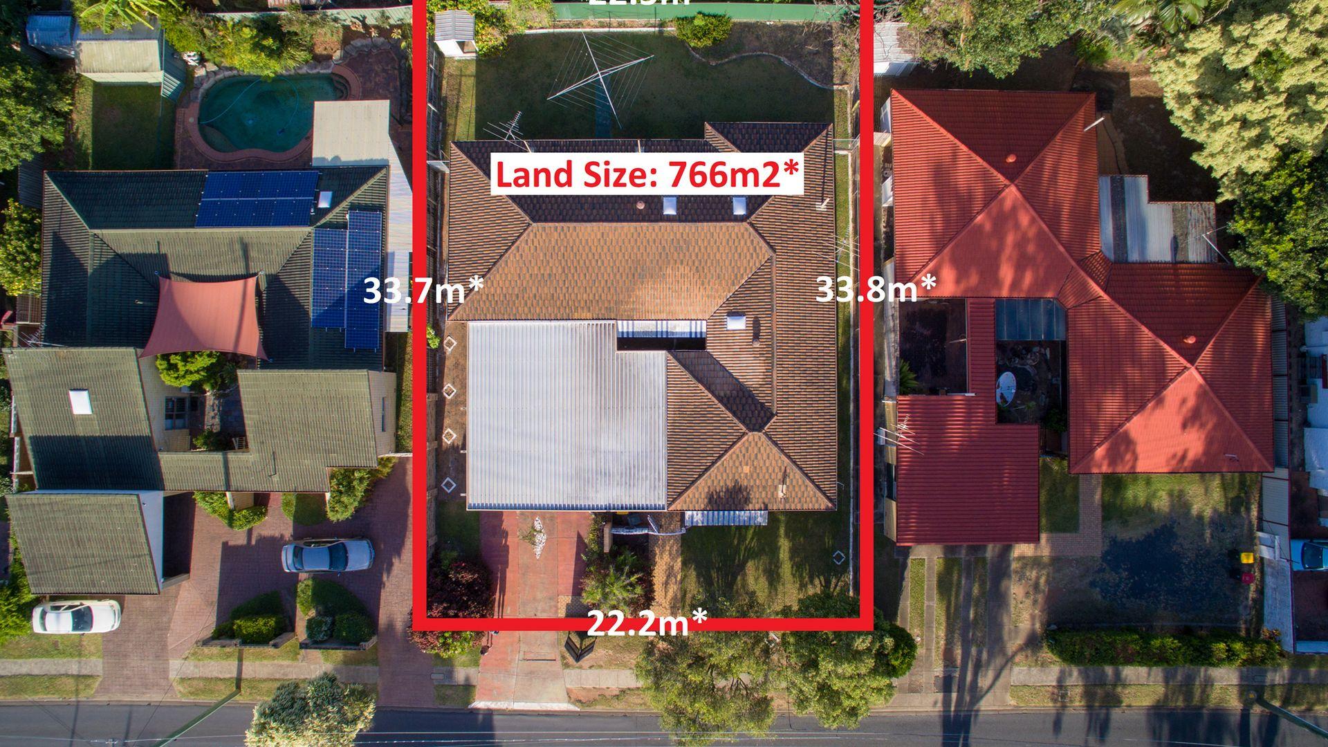 418 Mains Road, Macgregor QLD 4109, Image 2
