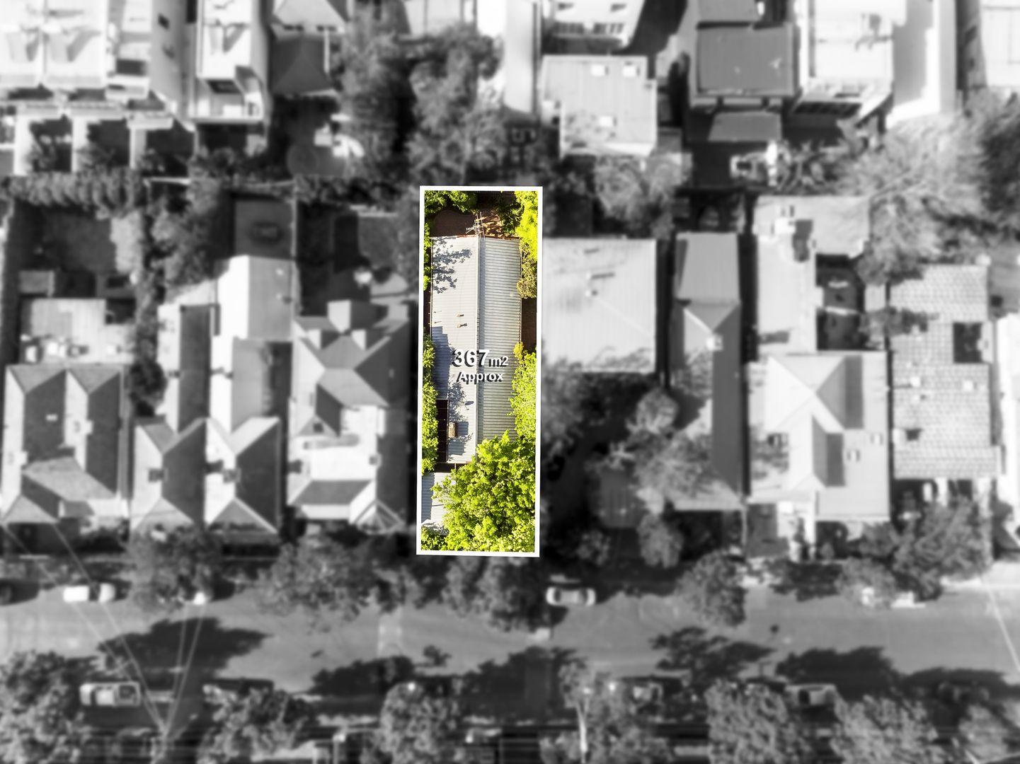 20 Fawkner Street, South Yarra VIC 3141, Image 0