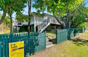 Picture of 36 Wilde Street, Wynnum QLD 4178