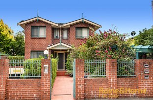 Picture of 1/18 Rokeby Road, Abbotsford NSW 2046