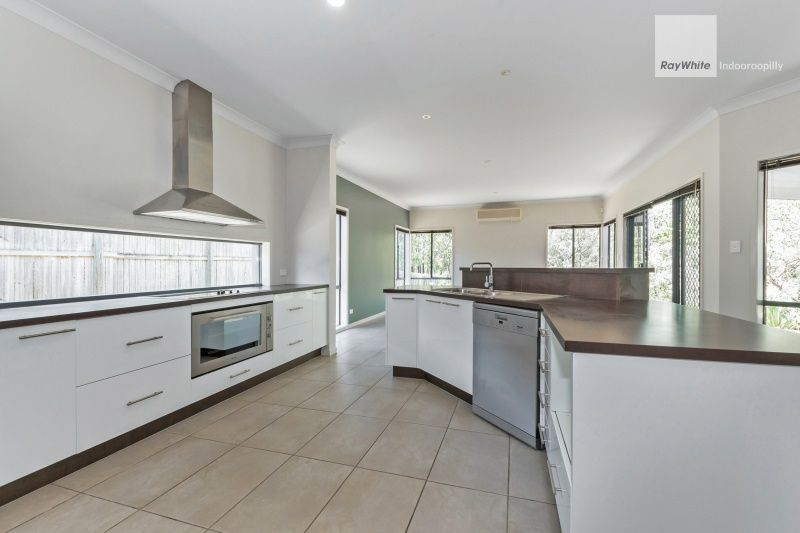 39 Turrbal Street, Bellbowrie QLD 4070, Image 0