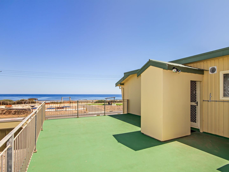108 Esplanade, Aldinga Beach SA 5173, Image 0